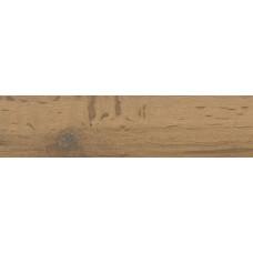 Фоновая плитка 41zero42 U Color Biondo 7.5x30 см, толщина 10 мм