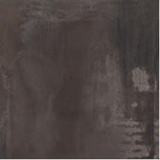 Фоновая плитка ABK Interno 9 Dark Rett 60x60 см, толщина 9 мм