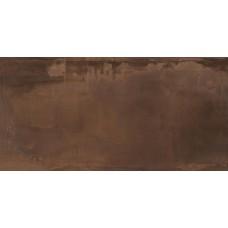 Фоновая плитка ABK Interno 9 Rust Rett 120x240 см, толщина 9 мм