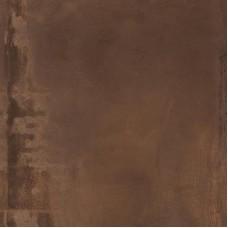 Фоновая плитка ABK Interno 9 Rust Rett 60x60 см, толщина 9 мм