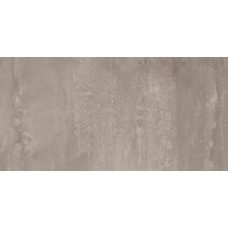Фоновая плитка ABK Interno 9 Silver Rett 120x240 см, толщина 9 мм