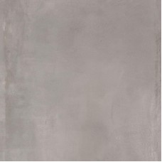 Фоновая плитка ABK Interno 9 Silver Rett 60x60 см, толщина 9 мм