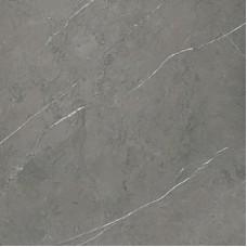 Фоновая плитка Age Art Ceramics Armani Dark Grey 60x60 см, толщина 10 мм