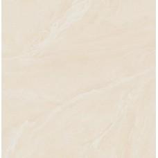 Фоновая плитка Age Art Ceramics Beige Quartzite 60x60 см, толщина 10 мм