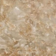 Фоновая плитка Age Art Ceramics Brown Onyx 60x60 см, толщина 10 мм