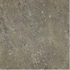 Фоновая плитка Age Art Ceramics Brown Stone 60x60 см, толщина 10 мм