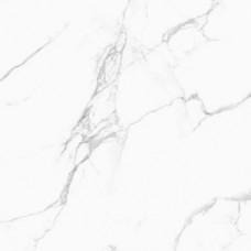 Фоновая плитка Age Art Ceramics Carrara 60x60 см, толщина 10 мм