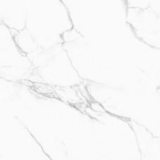 Фоновая плитка Age Art Ceramics Carrara Mat 60x60 см, толщина 10 мм
