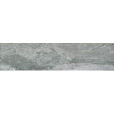 Фоновая плитка Alaplana Celia Marengo 24x95 см, толщина 9 мм