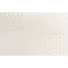 Декоративная плитка Aleluia Aline Decor Bijou Pearl 27x42 см, толщина 7.7 мм
