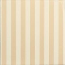 Декоративная плитка Almera Noblesse Marfil 20x20 см, толщина 8 мм
