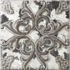 Декоративная плитка Aparici Aged Decor 20x20 см, толщина 8.5 мм
