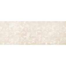 Декоративная плитка Aparici Alessia Ornato 25.1x75.6 см