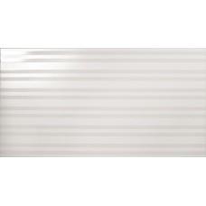 Декоративная плитка Aparici Angel Blanco Trace 31.6x59.2 см, толщина 10 мм