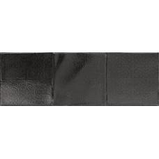 Декоративная плитка Aparici Belour Silver Fold 20.2x59.5 см, толщина 9.5 мм