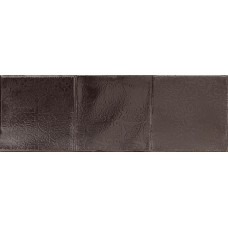 Декоративная плитка Aparici Belour Titanium Fold 20.2x59.5 см, толщина 9.5 мм