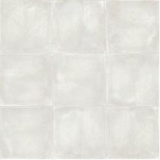Декоративная плитка Aparici Bondi Grey Nat. 59.2x59.2 см, толщина 10.4 мм