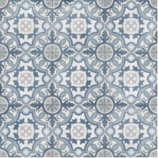 Декоративная плитка Aparici Bondi Mirror Nat. 59.2x59.2 см, толщина 10.4 мм