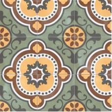 Декоративная плитка Aparici Bondi Puebla Nat. 59.2x59.2 см, толщина 10.4 мм