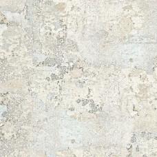 Декоративная плитка Aparici Carpet Sand Natural 100x100 см, толщина 10 мм