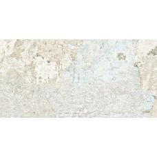 Декоративная плитка Aparici Carpet Sand Natural 50x100 см, толщина 10 мм