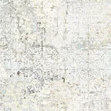 Декоративная плитка Aparici Carpet Sand Natural 59.2x59.2 см, толщина 10.4 мм
