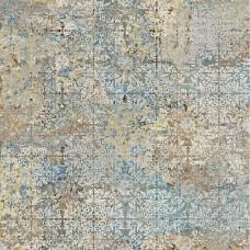 Декоративная плитка Aparici Carpet Vestige Natural 100x100 см, толщина 10 мм