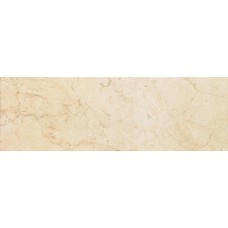 Фоновая плитка Aparici Tolstoi Muse Ivory 25.1x75.6 см, толщина 9.8 мм