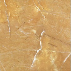 Фоновая плитка Aparici Tolstoi Statuario Gold Gres 42.6x42.6 см, толщина 9.8 мм