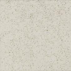 Фоновая плитка Aparici Venezia White Lapp 29.75x29.75 см