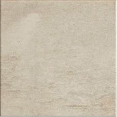 Фоновая плитка Aparici Zoe Grey 20x20 см, толщина 6.5 мм