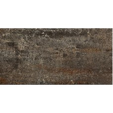Фоновая плитка Apavisa Cast Iron Oxidum 30x60 см, толщина 11 мм