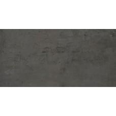 Фоновая плитка Apavisa Regeneration Black Natural 44.63x89.46 см, толщина 5 мм