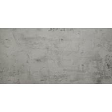 Фоновая плитка Apavisa Regeneration Grey Natural 44.63x89.46 см, толщина 5 мм