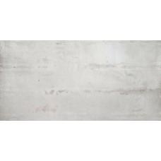 Фоновая плитка Apavisa Regeneration White Natural 44.63x89.46 см, толщина 5 мм