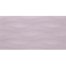 Декоративная плитка Ape Armonia Panamera Malva 31x60 см, толщина 8.5 мм