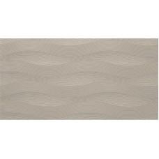 Декоративная плитка Ape Armonia Panamera Tortola 31x60 см, толщина 8.5 мм