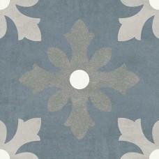Декоративная плитка Ape Fiorella Decor Dania 15x15 см