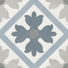 Декоративная плитка Ape Fiorella Decor Martia 15x15 см