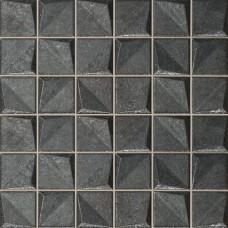 мозаика Ape Sara Giza Carbon 30x30 см