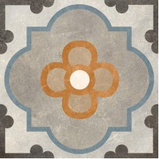 Декоративная плитка Arcana Avenue Deco 60x60 см, толщина 10 мм