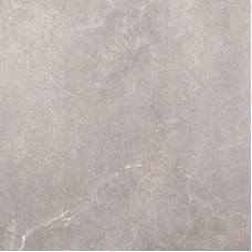 Фоновая плитка Arcana Avenue Gris 60x60 см, толщина 10 мм