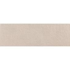 Декоративная плитка Argenta Devon Ivory Inlay 29.5x90 см, толщина 9.7 мм