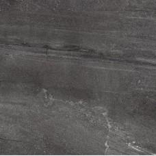 Фоновая плитка Ariostea Basaltina Antracite 100x100 см