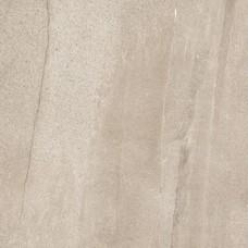 Фоновая плитка Ariostea Basaltina Sand 100x100 см