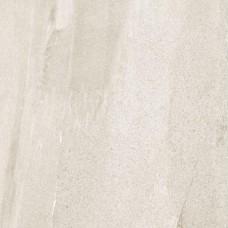 Фоновая плитка Ariostea Basaltina White 100x100 см