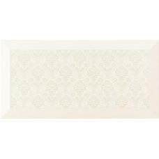 Декоративная плитка Arte Joy 1 22.3x44.8 см