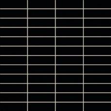 мозаика Arte Joy Black Rectangular 29.8x29.8 см