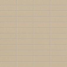 мозаика Arte Joy Cream Rectangular 29.8x29.8 см