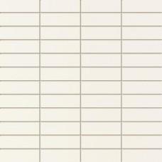 мозаика Arte Joy White Rectangular 29.8x29.8 см